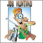 Hostel Jobs